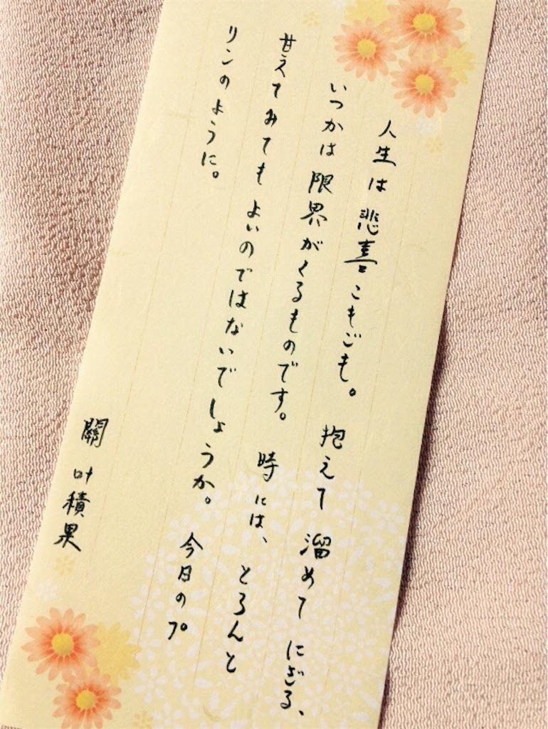 f:id:himuka321:20170307105056j:image