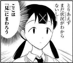 f:id:himukai_yk:20180511034749j:plain