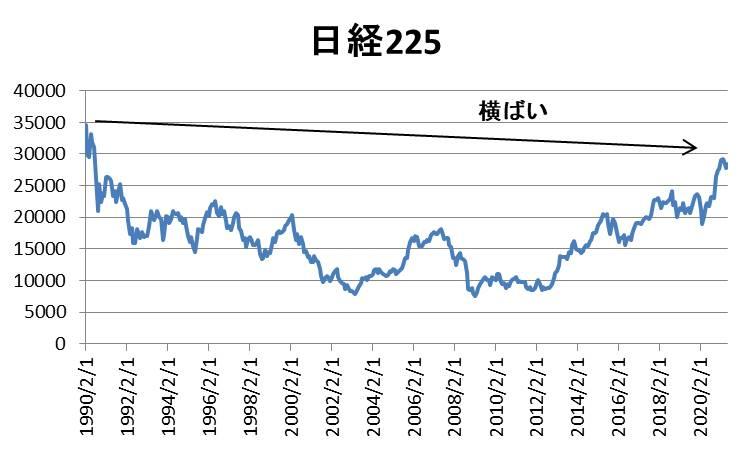 f:id:himukao:20210519064606j:plain