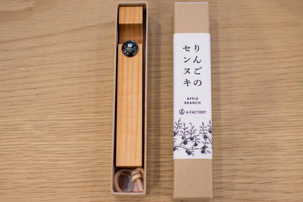 f:id:himukazu0616:20190121231121j:plain