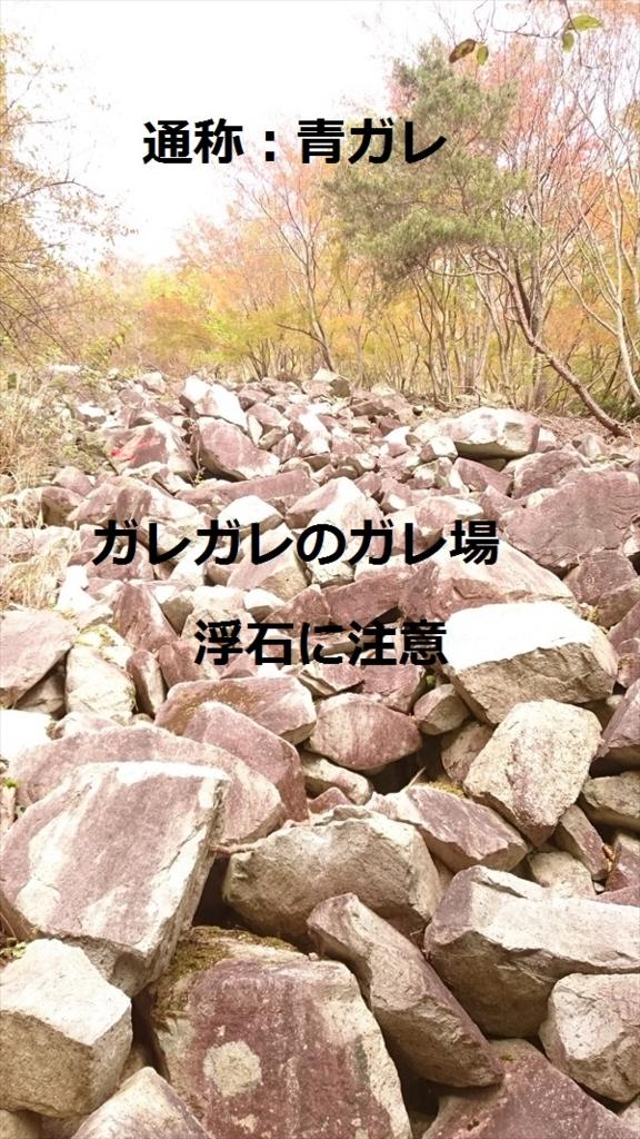 f:id:hinaaoyumi:20161113085853j:plain