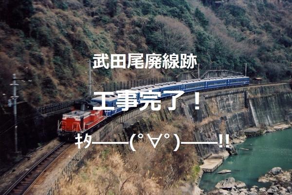 f:id:hinaaoyumi:20161115064458j:plain