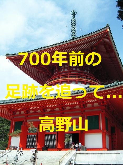 f:id:hinaaoyumi:20161211091332j:plain