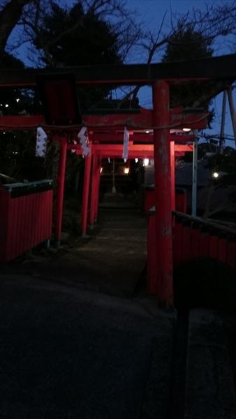 f:id:hinaaoyumi:20170108185148j:plain