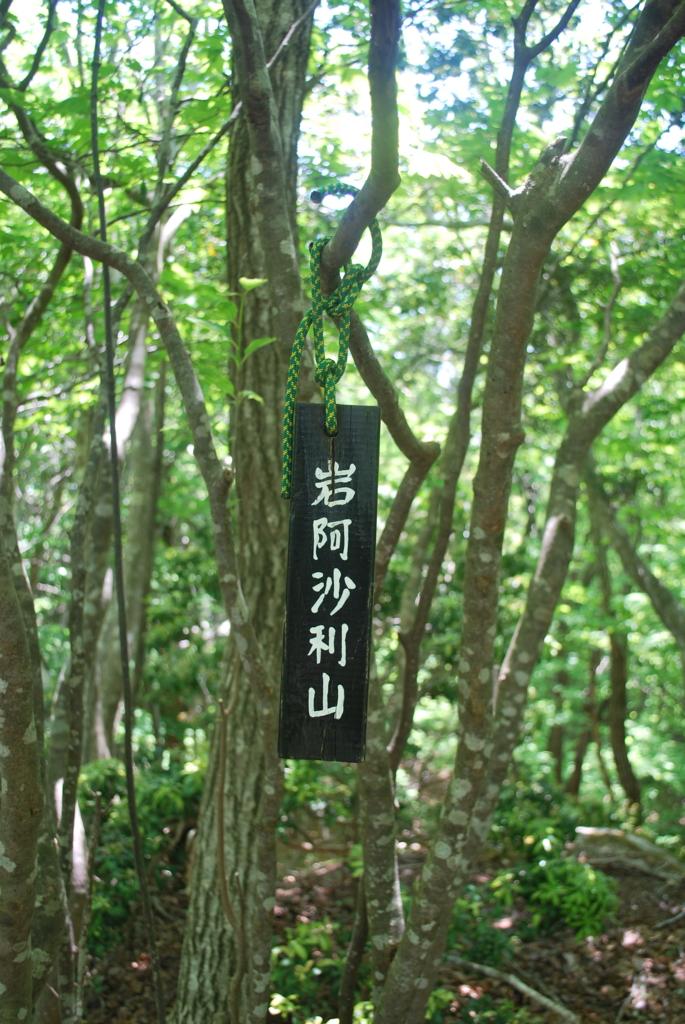 f:id:hinaaoyumi:20170522061447j:plain