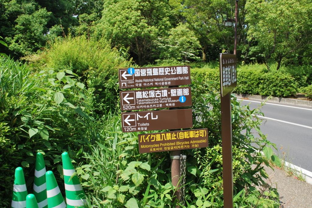 f:id:hinaaoyumi:20170609054902j:plain