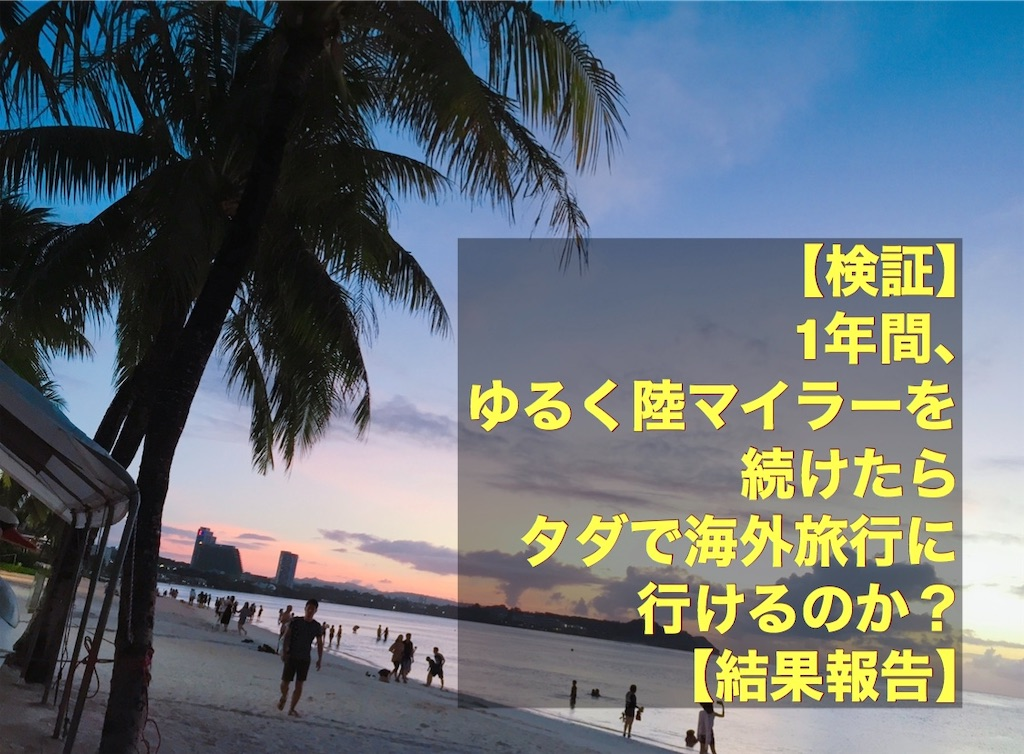 f:id:hinachanningyo:20200311215709j:image