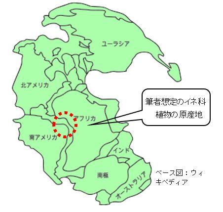 f:id:hinafkin:20200210120438j:plain