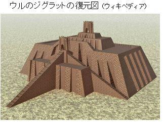 f:id:hinafkin:20210203174808j:plain
