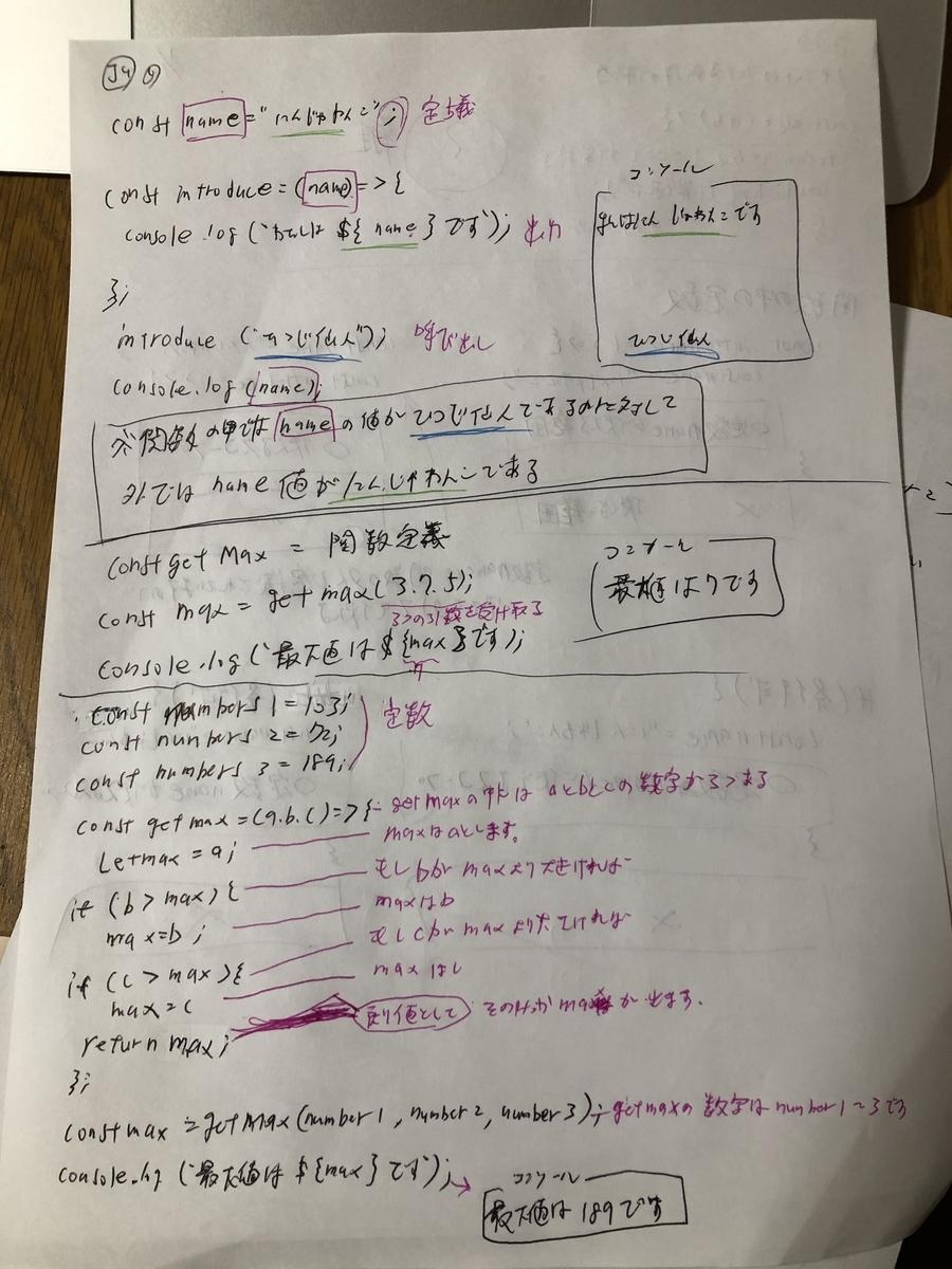 f:id:hinairo:20210115002651j:plain