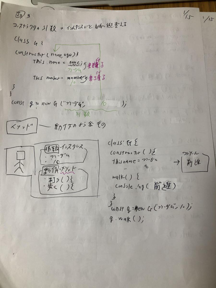 f:id:hinairo:20210116013652j:plain