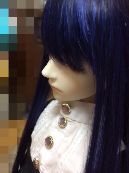 f:id:hinaithigo:20170409162234j:plain