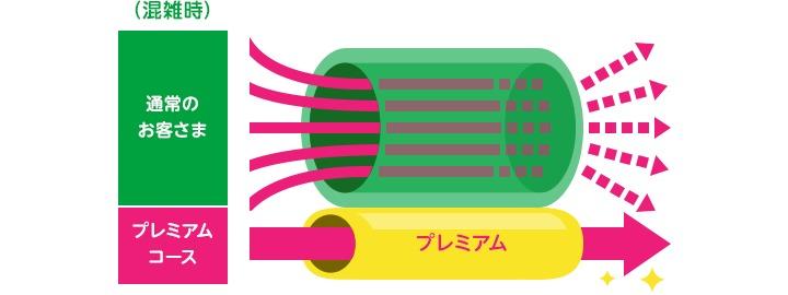 f:id:hinajiro2014:20161217101242j:plain
