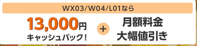 f:id:hinajiro2014:20171101132002p:plain