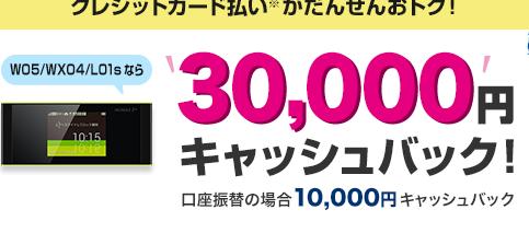 f:id:hinajiro2014:20180128161255p:plain