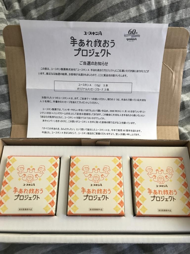 f:id:hinako_ys:20171107185315j:plain