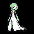 f:id:hinakohinako:20140402041247j:plain