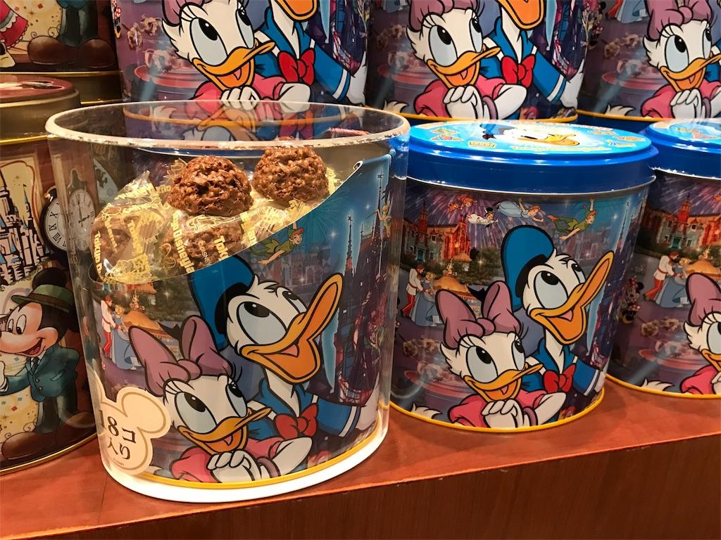 ディズニーランド2017 人気グッズ・お土産・お菓子 おすすめのアイテム