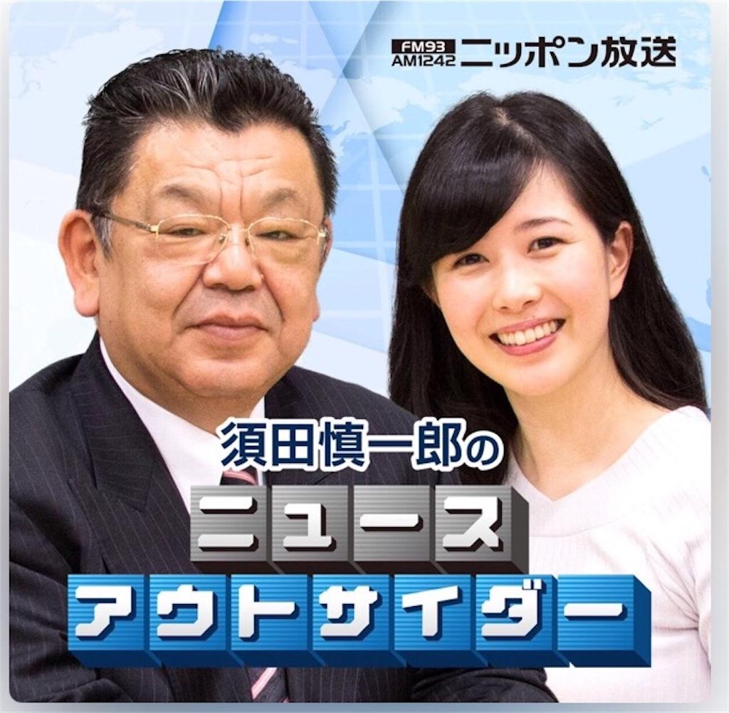 f:id:hinaoki0216:20180408092758j:image