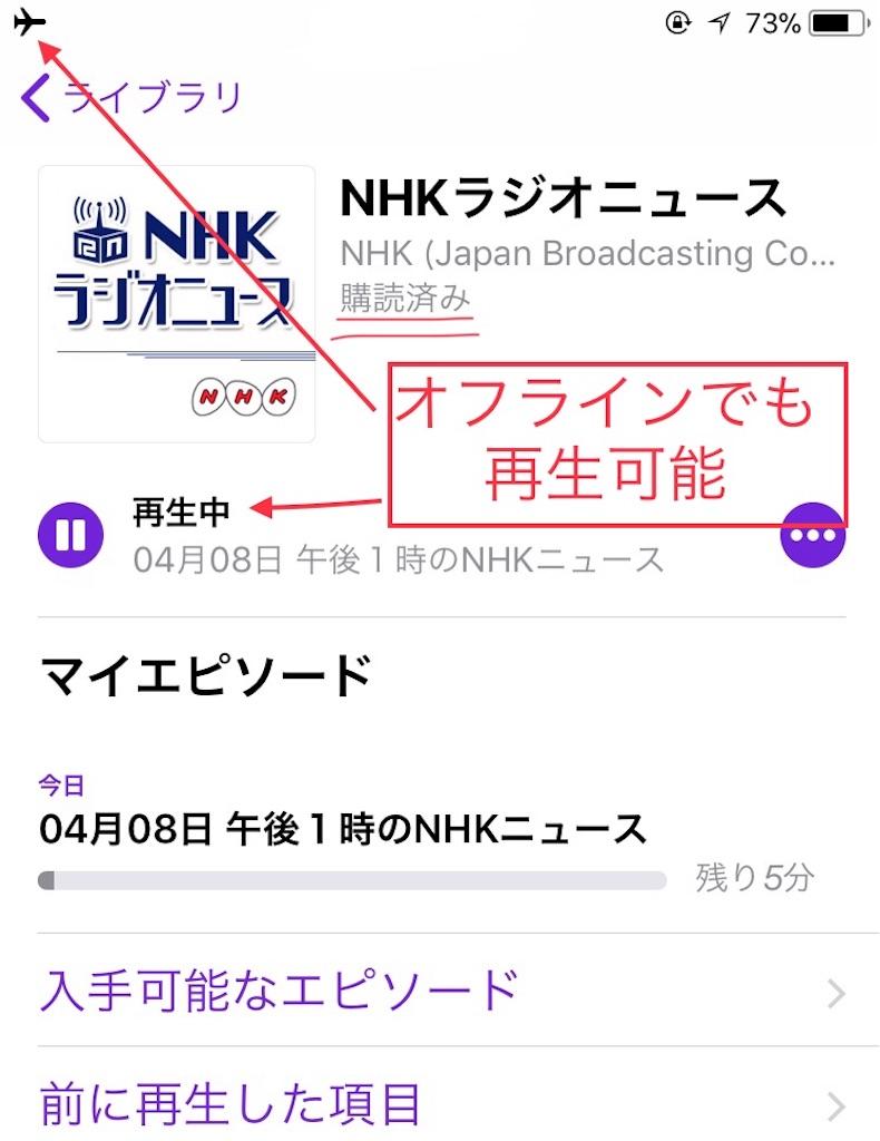 f:id:hinaoki0216:20180408134055j:plain