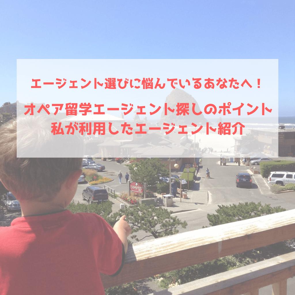 f:id:hinaoki0216:20190122102601p:plain