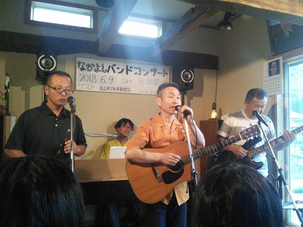 f:id:hinasaki:20180613202651j:plain