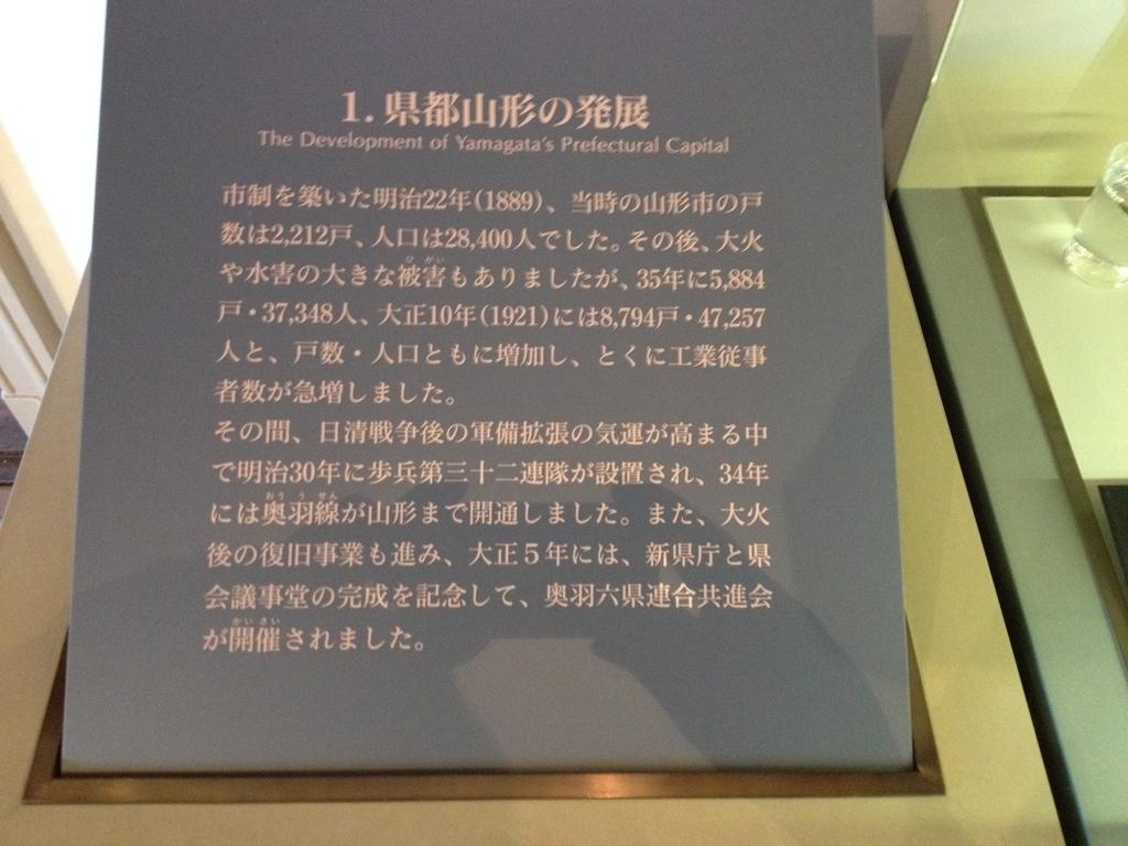 f:id:hinasaki:20190222222248j:plain