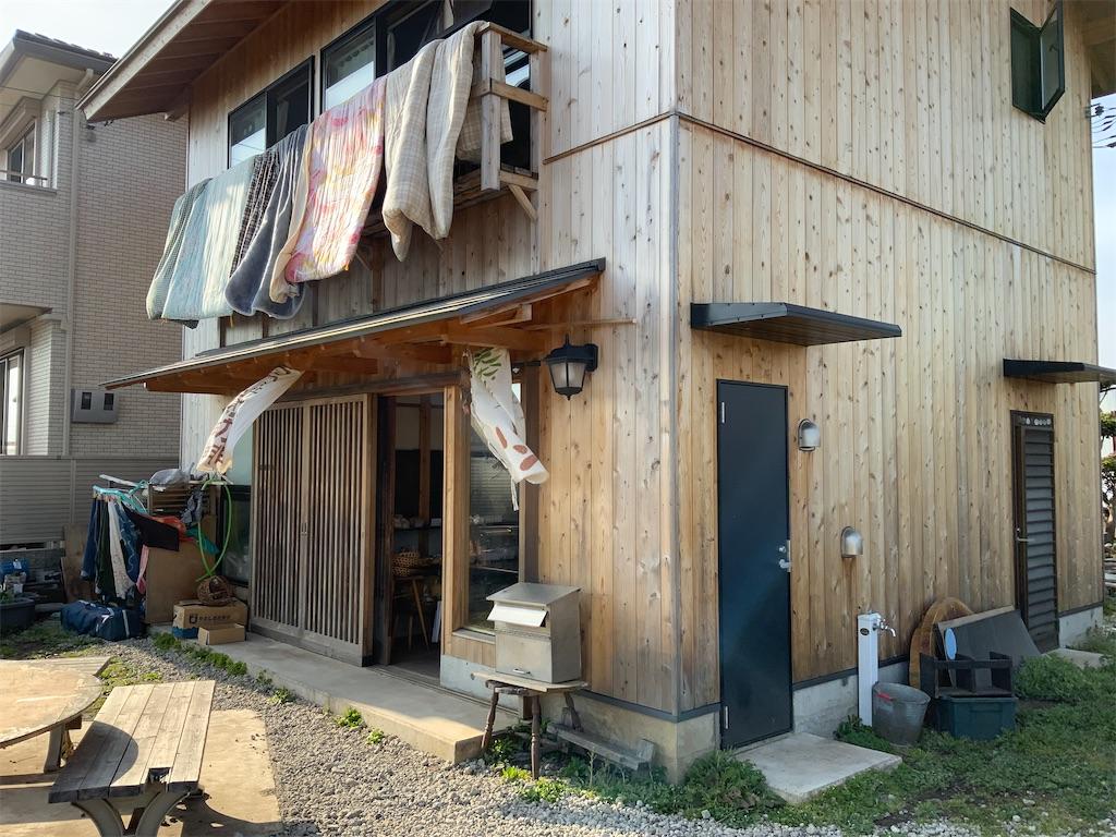 f:id:hinata-kamiyama:20210330004156j:image