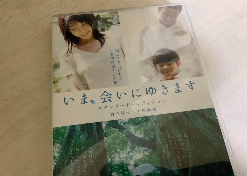 f:id:hinata-kamiyama:20210621010228j:image