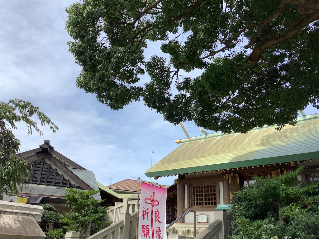 f:id:hinata-kamiyama:20210822181900j:image