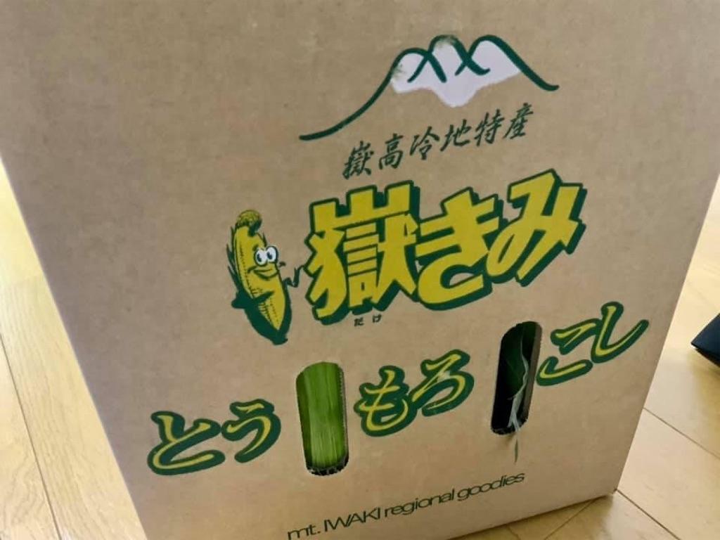 f:id:hinata-kamiyama:20210915213952j:image