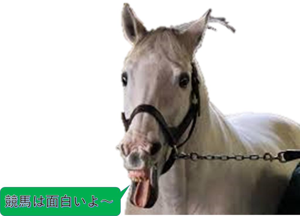 f:id:hinata-rinka:20181117144643p:plain