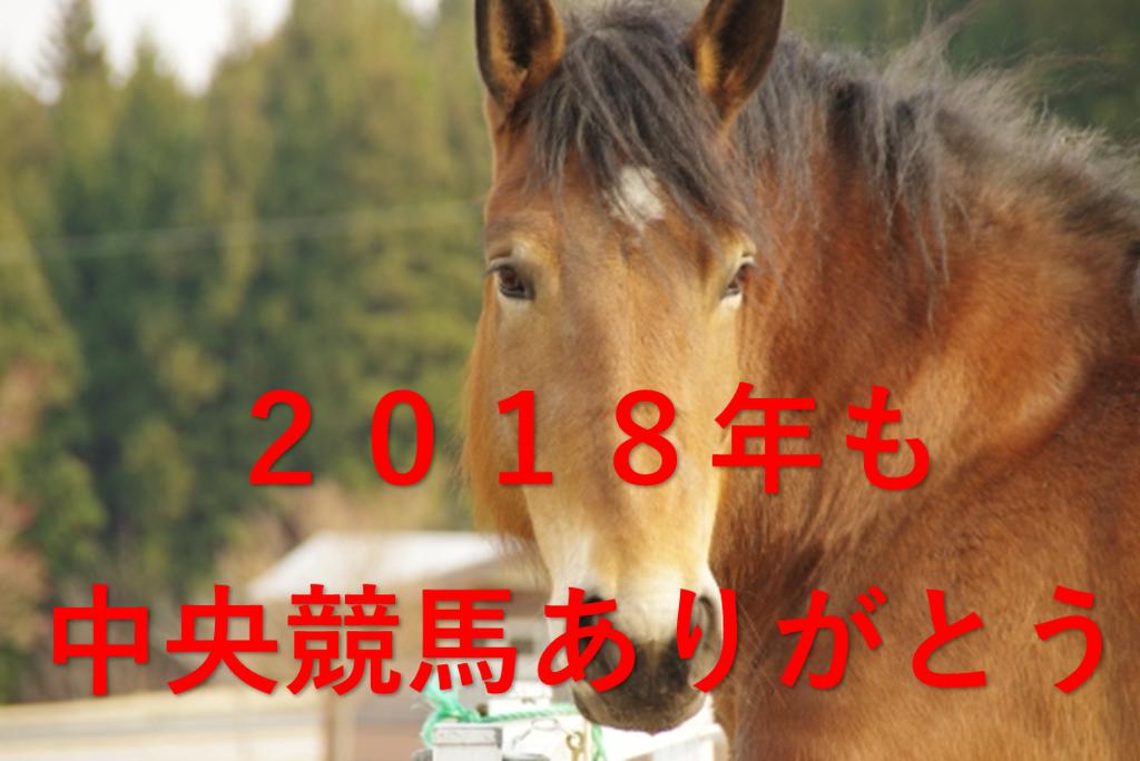f:id:hinata-rinka:20181229014155p:plain