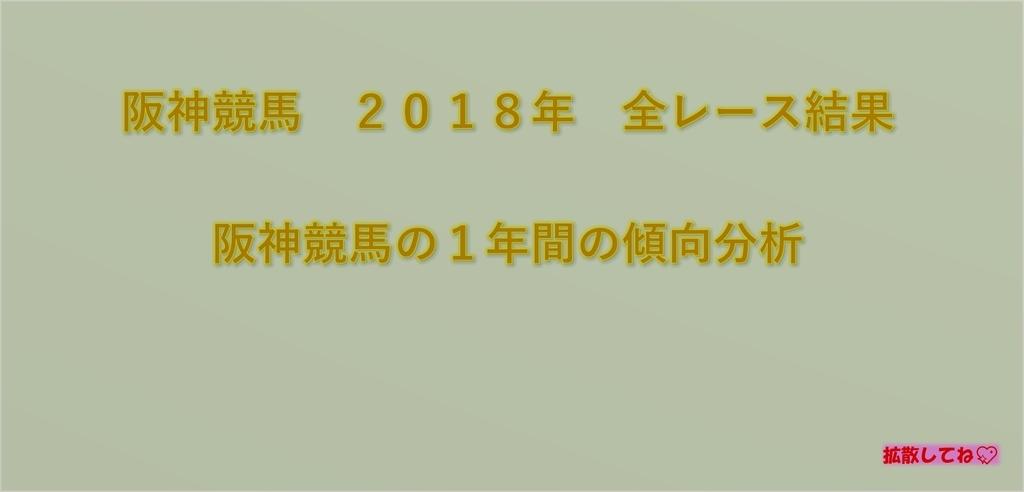 f:id:hinata-rinka:20190226230245j:plain