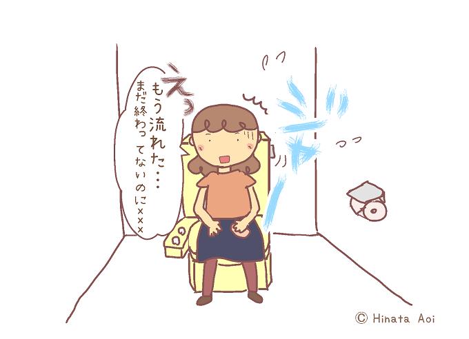 f:id:hinataaoi:restroom4