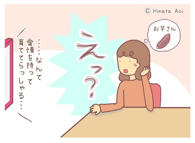 f:id:hinataaoi:kansai dialect