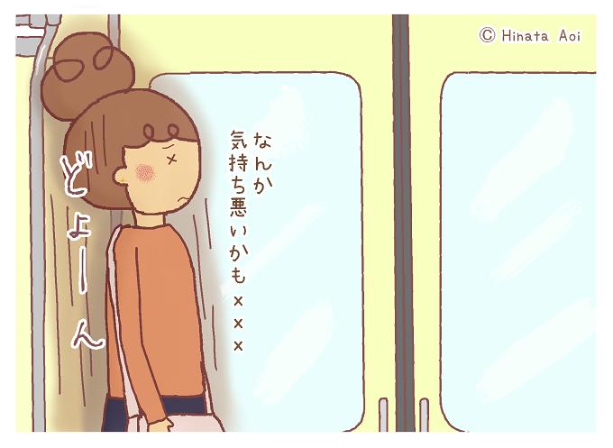 f:id:hinataaoi:perfume 2