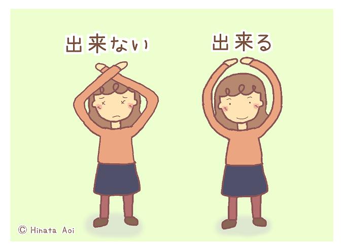 f:id:hinataaoi:ability