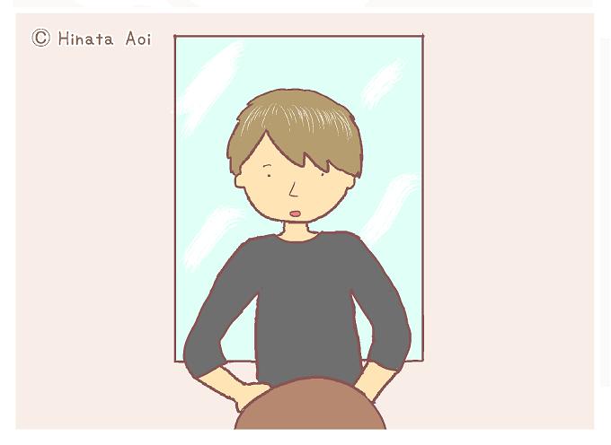 f:id:hinataaoi:Beautician 1