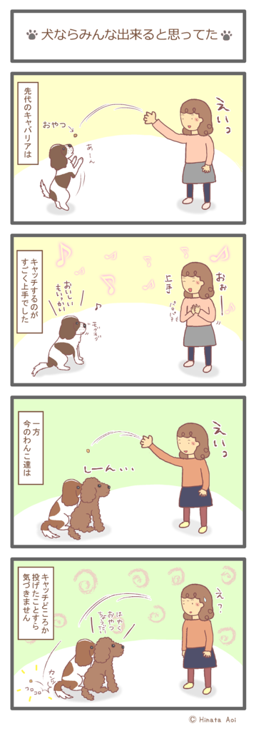 f:id:hinataaoi:Special skill episode