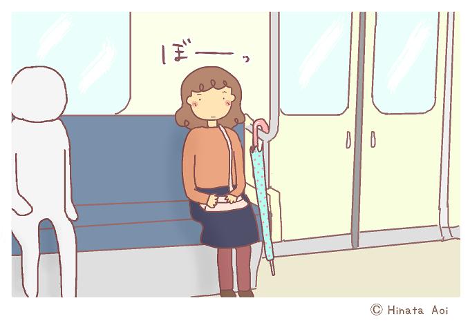 f:id:hinataaoi:train