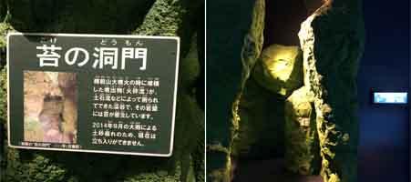 サケのふるさと 千歳水族館 北海道 親子でお出かけ 札幌近郊
