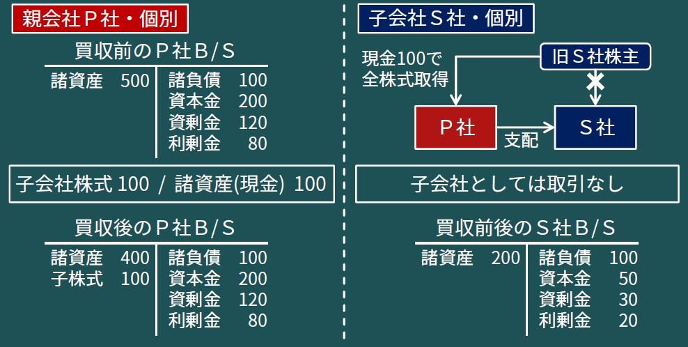 f:id:hinatamahatebu:20191019180743j:plain