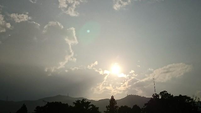 f:id:hinatamary1113:20200731222223j:image
