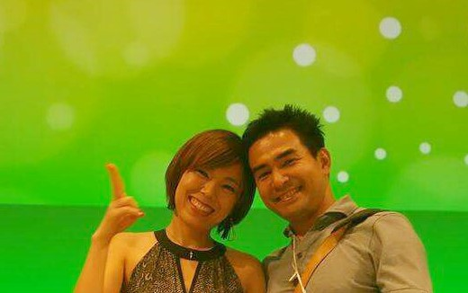 f:id:hinatao-wife:20160907174848j:plain