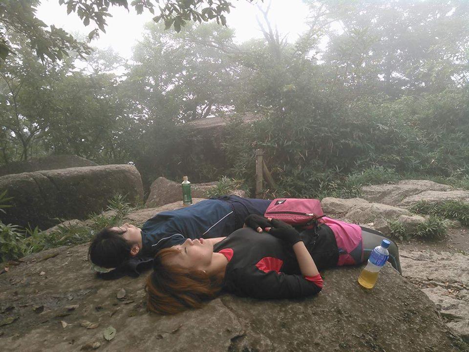 f:id:hinatao-wife:20170912140100j:plain