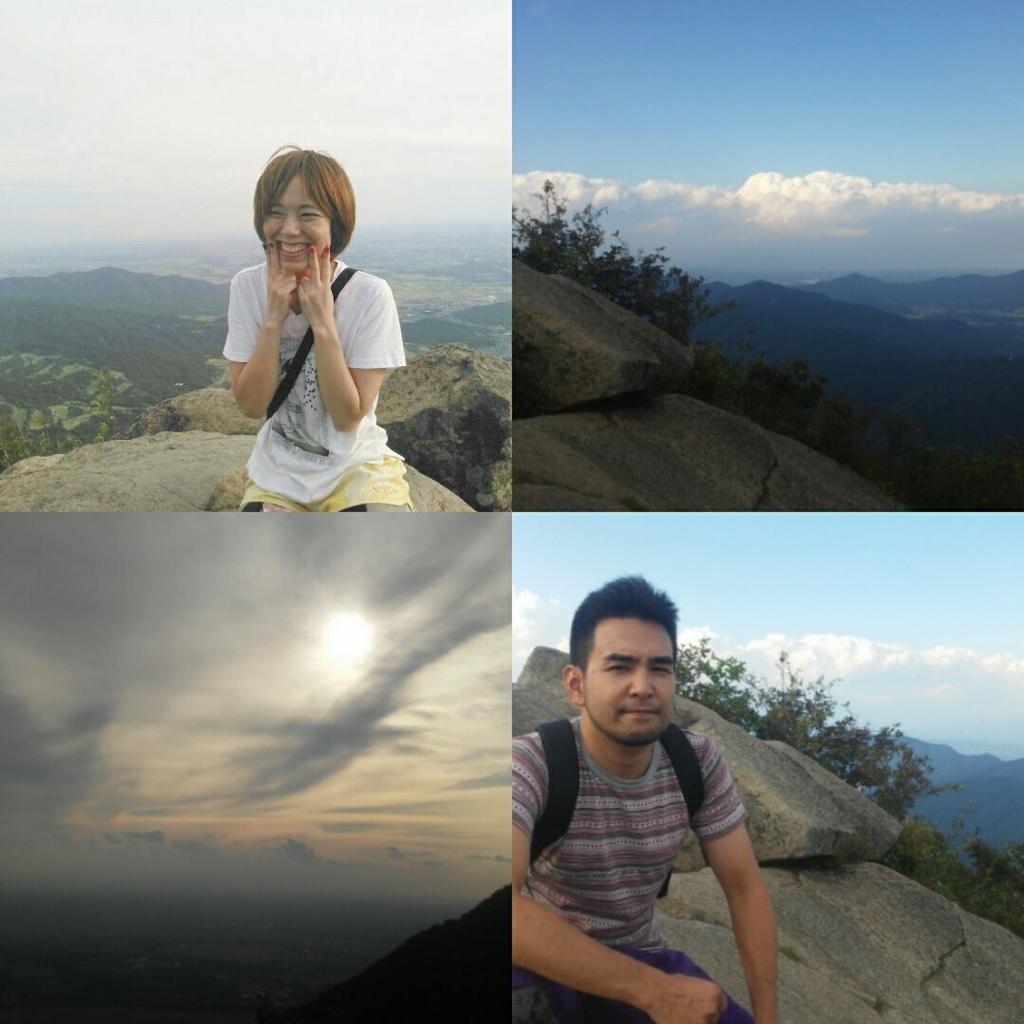 f:id:hinatao-wife:20170914154309j:plain
