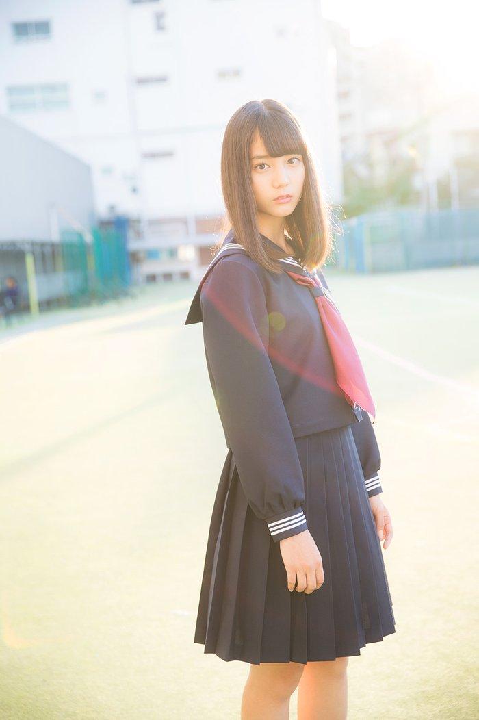 f:id:hinatazaka46:20190419163452j:plain