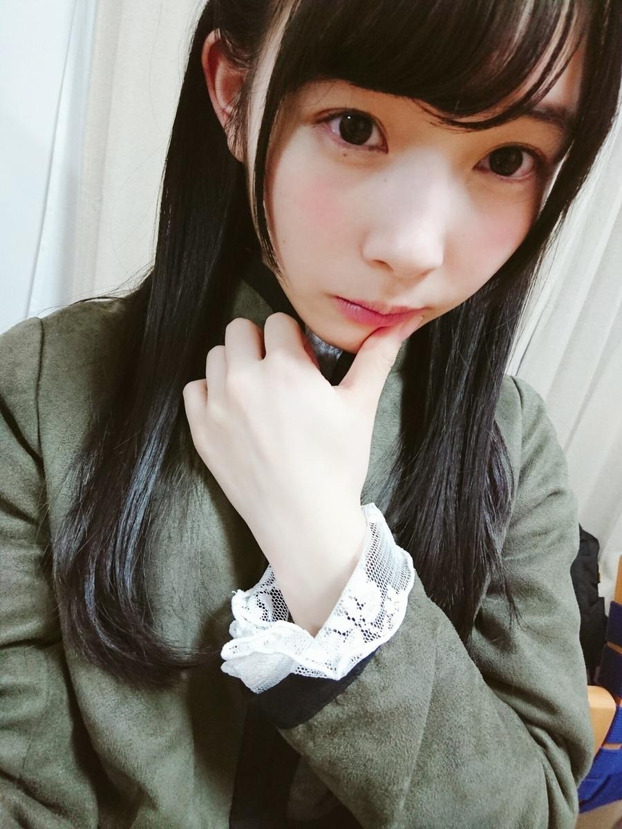 f:id:hinatazaka46:20190419164107j:plain