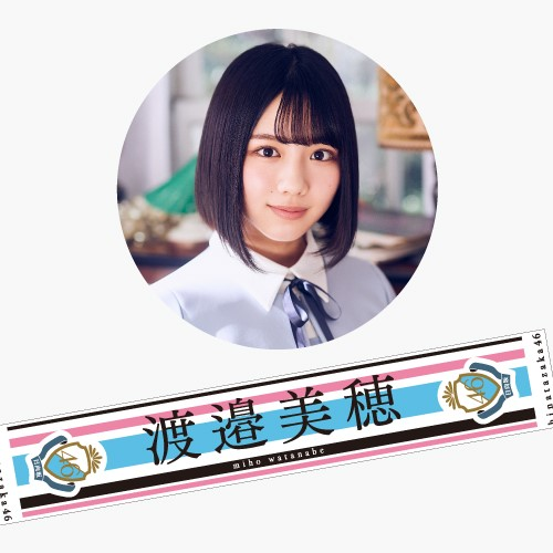 f:id:hinatazaka46:20190429153013j:plain